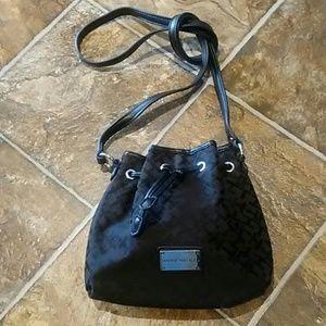 Tommy Hilfiger Crossbody small purse